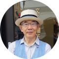 帽子職人文二郎