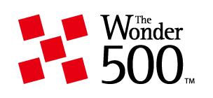thewoder500